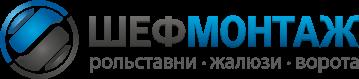 Vorotaservis70.ru